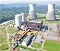وزير الكهرباء: جارٍ الانتهاء من تصميمات المحطة النووية في الضبعة