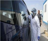 الإمارات تسجل 528 إصابة جديدة بفيروس كورونا