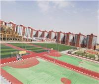 ٦ أعوام على حكم الرئيس| «القاهرة» تودع العشوائيات بوحدات سكنية تليق بالمواطنين
