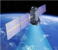 الأقمار الصناعية ترصد مفاجأة حول تاريخ انتشار فيروس كورونا في الصين