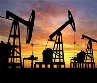 البنك الدولي يتوقع انكماش اقتصاد مجموعة الدول المنتجة للبترول بنسبة 5%