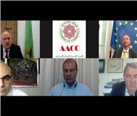 اتحاد الغرف العربية: الدول الأوروبية مدعوة لمزيد من الانفتاح الاقتصادي على المنطقة