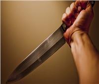 السجن ١٥ عاما للفران قاتل زميله بالشرقية