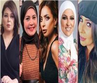 من بينهم ريم البارودي.. قرار جديد من «الأعلى للإعلام» بشأن مذيعات النهار