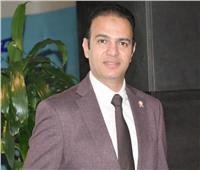 جامعة الإسكندرية تفوز بمنحة لإنشاء نادي رواد الأعمال