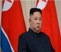 كوريا الشمالية تنفذ تهديدها... ودفاع الجنوبية يعلق