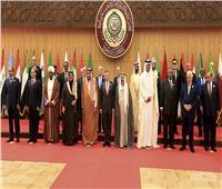 الإمارات تصدر طابعا تذكاريا في الذكرى الـ75 لتأسيس الجامعة العربية