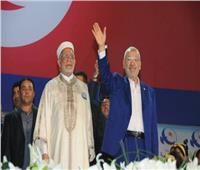 دعوات لتصنيف «الإخوان» على لائحة الإرهاب.. والكرة في ملعب الشعب التونسي