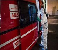 المغرب يمدد حالة الطوارئ حتى 10 يوليو