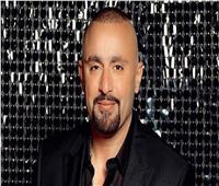 أحمد السقا يُحير جمهوره.. ويثير التساؤلات حول مفاجأة جديدة