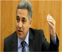 فيديو| رئيس محلية النواب: تشكيل لجنة بكل محافظة للتعامل مع التراخيص