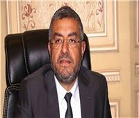 لجنة برلمانية تقر برنامج «الإسكان» للتخطيط العمراني وتطوير العشوائيات