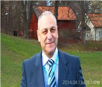 وفاة أستاذ مسالك بوليةوفني أشعة بـ«كورونا» في جامعة الزقازيق