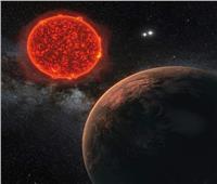 «فلكية جدة»: اكتشاف كوكب أكبر7 مرات من الأرض