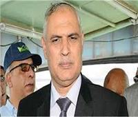 «السجنيي» يطالب رئيس هيئة النقل بخطة للتطوير