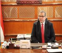 السعودية تتيح خاصية التقاضي عن بعد للمصريين أصحاب القضايا العمالية