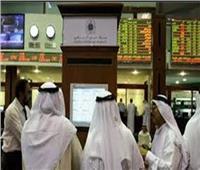 بورصة دبي تختتمتعاملات جلسة الأربعاء بارتفاع المؤشر العام للسوق