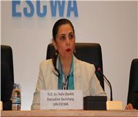 الأمم المتحدة تحذر: المنطقة العربية لن تحقق التنمية المستدامة بحلول عام 2030