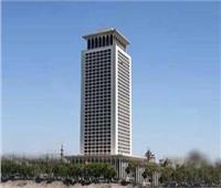 مباحثات هاتفية بين مصر واليابان حول التعاون الثنائي والقضايا الإقليمية