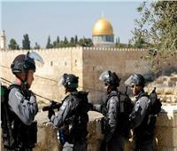 التعاون الإسلامي تحمل إسرائيل مسؤولية إجراءاتها الاستعمارية في فلسطين