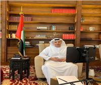الخارجية الإماراتية: الدعم المطلق للمطالب الفلسطينية ضد الاحتلال الإسرائيلي