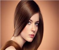 بـ«البيض والخردل».. اجعلي شعرك الجاف ناعم كالحرير