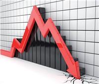 السياسة النقدية: استقرار معدل التضخم السنوي للاقتصاد العالمي بمتوسط 2.3%