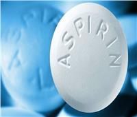 هيئة الدواء تحذر من استخدام مضادات التجلط والأسبرين للوقاية من كورونا