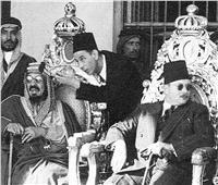 الذكرى الـ 44 لرحيل أول أمين عام للجامعة العربية الملقب بـ«جيفارا» العرب