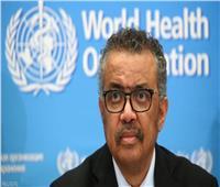 """مدير الصحة العالمية يصحح """"سوء الفهم"""" الخاص بنقل عدوى كورونا بدون أعراض"""