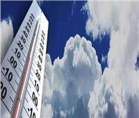 فيديو| الأرصاد تكشف عن موعد تحسن الأحوال الجوية