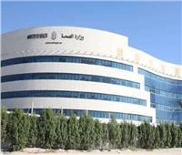 الصحة الإماراتية: تسجيل 479 إصابة جديدة بفيروس كورونا