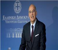 الإمارات و اليونان تبحثان علاقات الصداقة وتطورات الأوضاع بالمنطقة