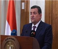 وزير الإعلام: كل دولة تتعامل في أزمة كورونا وفقا لظروفها
