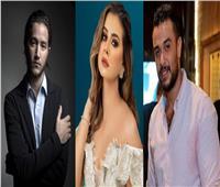 بينهم ثنائي شهير.. الكاتب عمرو عصمت يعلن أبرز المرشحين لـ«نص أزمة»