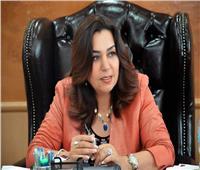 محافظ دمياط: لجنة لمتابعة تطبيق الإجراءات الاحترازية في مواجهة كورونا