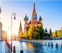 روسيا تتخطى حاجز «النصف مليون» في إصابات فيروس كورونا