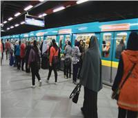 خاص| إسعاف المترو: انخفاض حالات كورونا بين الركاب.. وثلاث طرق للإنقاذ