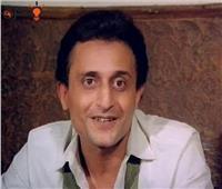 الراحل محمود مسعود يتصدر التريندبعد وفاته