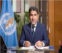 منظمة الصحة العالمية: 7 ملايين إصابة بكورونا و400 ألف وفاة في العالم
