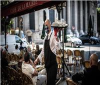 بسبب «كورونا».. نصف مليون فرنسي يفقدون وظائفهم
