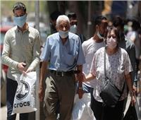 «وصمة كورونا» تنذر بكارثة.. المرضى يخفون إصابتهم ويوسعون دائرة العدوى
