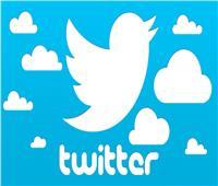تويتر تبتكر ميزة جديدة تمنعك من نشر المقالات دون قراءتها