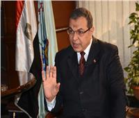بالفيديو| وزير القوى العاملة: لن نتخلى عن أي منشأة سياحية