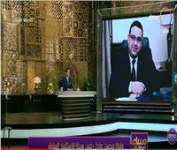 رامي رضوان ناعيًا محسن عادل: الطيبون يرحلون