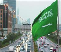 السعودية تستأنف النشاط الرياضي 21 يونيو