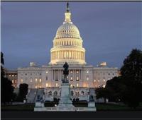 المحافظون يرفضون استمرار الإغلاق.. والولايات الأمريكية تترقب الوضع