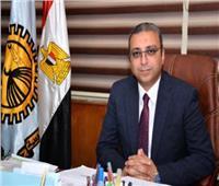 محافظة الغربية: تطوير الجزء الثاني من الكورنيش بتكلفة 18 مليون جنيه