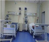 حقيقة توقف المستشفيات الحكومية عن استقبال الحالات الطارئة للانشغال بأزمة كورونا