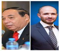 موعد إعلان نتيجة أبحاث طلاب سنوات النقل بكلية الصيدلة جامعة مصر للعلوم والتكنولوجيا